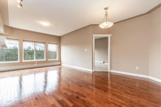 Photo 3: 408 20 Discovery Ridge Close SW in Calgary: Discovery Ridge Apartment for sale : MLS®# A1143408
