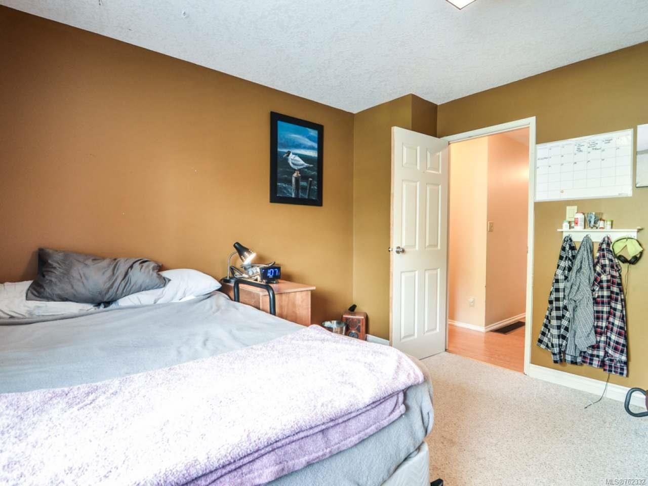 Photo 28: Photos: 1656 Galerno Rd in CAMPBELL RIVER: CR Campbell River Central House for sale (Campbell River)  : MLS®# 762332