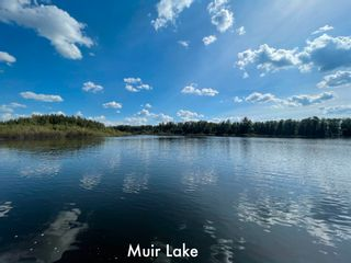 Photo 8: 8 53524 RGE RD 275: Rural Parkland County Rural Land/Vacant Lot for sale : MLS®# E4250603