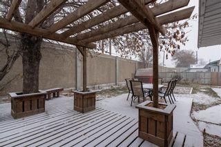 Photo 5: 14 Lochmoor Avenue in Winnipeg: Windsor Park Residential for sale (2G)  : MLS®# 202026978