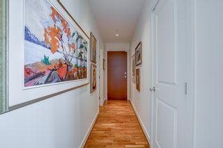 """Photo 23: 1102 1468 W 14TH Avenue in Vancouver: Fairview VW Condo for sale in """"AVEDON"""" (Vancouver West)  : MLS®# R2599703"""