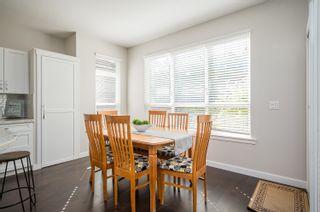 "Photo 11: 29 15288 36 Avenue in Surrey: Morgan Creek House for sale in ""Cambria"" (South Surrey White Rock)  : MLS®# R2608486"