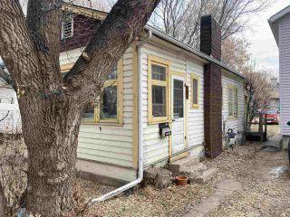 Photo 2: 9721 96 Street in Edmonton: Zone 18 House for sale : MLS®# E4234559