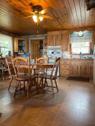 Photo 11: 81 Lake Deception Road in Middle Ohio: 407-Shelburne County Residential for sale (South Shore)  : MLS®# 202120004