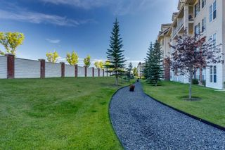 Photo 40: 2144 151 Country Village Road NE in Calgary: Country Hills Village Apartment for sale : MLS®# A1147115
