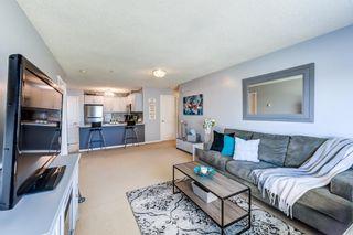 Photo 16: 301 17404 64 Avenue NW in Edmonton: Zone 20 Condo for sale : MLS®# E4245502