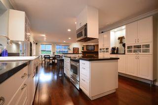 Photo 13: 25 PARKGROVE CRESCENT in Tsawwassen: Tsawwassen East House for sale ()  : MLS®# R2014418