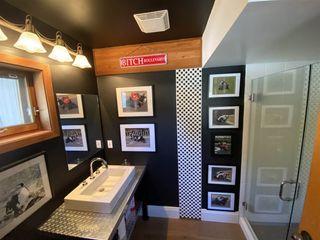 "Photo 15: 1035 GLACIER VIEW Drive in Squamish: Garibaldi Highlands House for sale in ""Garibaldi Highlands"" : MLS®# R2500032"