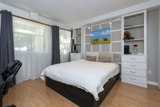 "Photo 16: 104 3628 RAE Avenue in Vancouver: Collingwood VE Condo for sale in ""Raintree Gardens"" (Vancouver East)  : MLS®# R2488714"