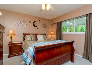 Photo 8: 29390 DUNCAN Avenue in Abbotsford: Aberdeen House for sale : MLS®# F1447279