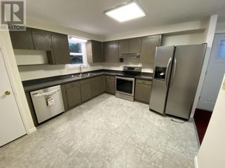 Photo 19: 261 ELM AVENUE in 100 Mile House: House for sale : MLS®# R2623310