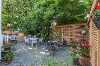 """Photo 17: 18973 58TH Avenue in Surrey: Cloverdale BC House for sale in """"Rosewood Park"""" (Cloverdale)  : MLS®# R2179621"""
