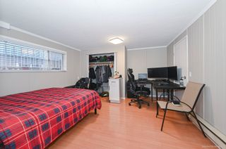 Photo 13: 4675 NANAIMO Street in Vancouver: Victoria VE Multifamily for sale (Vancouver East)  : MLS®# R2617291