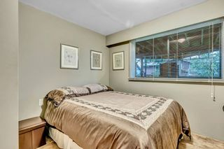 """Photo 31: 421 MCGILL Drive in Port Moody: College Park PM House for sale in """"COLLEGE PARK"""" : MLS®# R2525883"""