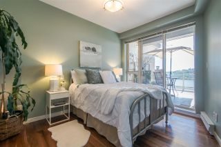 """Photo 10: 403 530 RAVEN WOODS Drive in North Vancouver: Roche Point Condo for sale in """"Seasons"""" : MLS®# R2367973"""