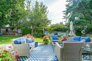 """Photo 15: 5882 169A Street in Surrey: Cloverdale BC House for sale in """"Richardson Ridge, Jersey Hill"""" (Cloverdale)  : MLS®# R2397193"""
