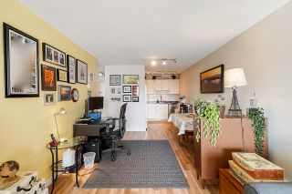 """Photo 10: 302 9952 149 Street in Surrey: Guildford Condo for sale in """"TALL TIMBERS"""" (North Surrey)  : MLS®# R2492246"""