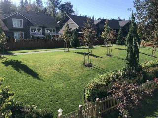 """Photo 20: 62 15988 32 Avenue in Surrey: Grandview Surrey Townhouse for sale in """"BLU"""" (South Surrey White Rock)  : MLS®# R2312899"""