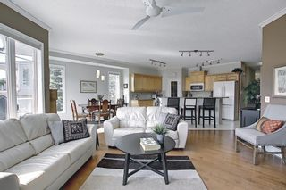 Photo 6: 143 Edgeridge Terrace NW in Calgary: Edgemont Semi Detached for sale : MLS®# A1091872