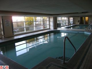 """Photo 7: 311 15111 RUSSELL Avenue: White Rock Condo for sale in """"Pacific Terrace"""" (South Surrey White Rock)  : MLS®# F1209064"""