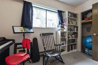 Photo 26: 1743 E 11TH Avenue in Vancouver: Grandview Woodland House for sale (Vancouver East)  : MLS®# R2578382