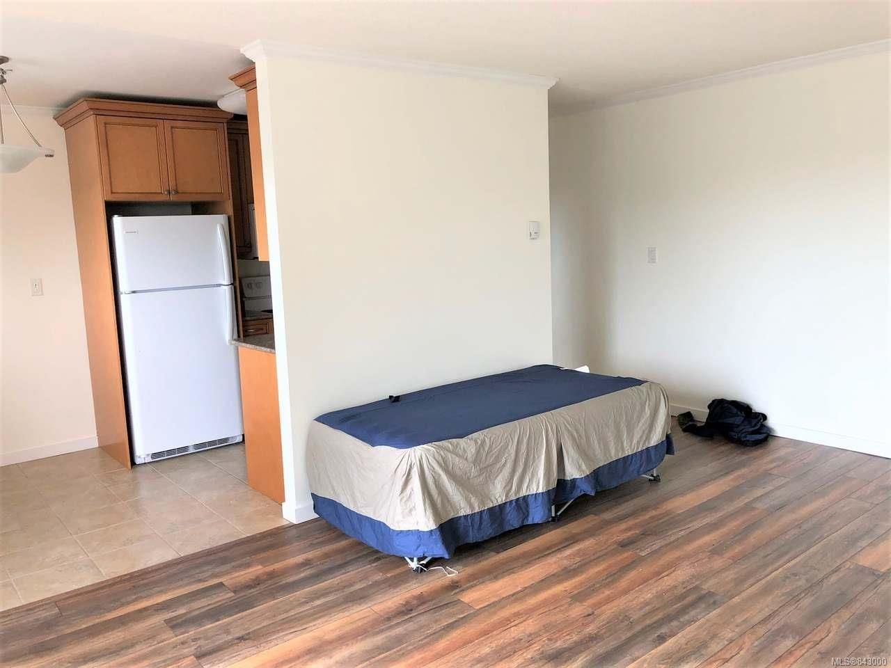Photo 16: Photos: 405 255 W Hirst Ave in PARKSVILLE: PQ Parksville Condo for sale (Parksville/Qualicum)  : MLS®# 843000