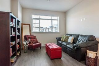 """Photo 9: 112 11305 240 Street in Maple Ridge: Cottonwood MR Townhouse for sale in """"MAPLE HEIGHTS"""" : MLS®# R2220533"""