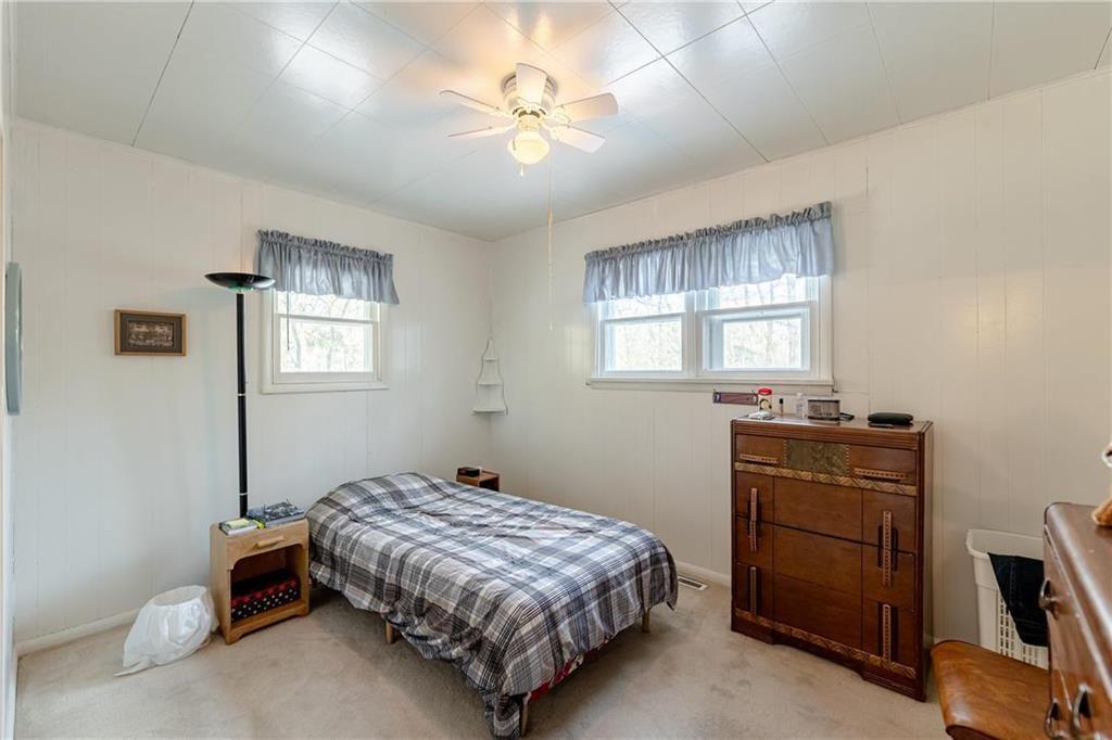 Photo 21: Photos: 25047 Road 35N Road in Kleefeld: R16 Residential for sale : MLS®# 202104811