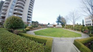 "Photo 20: 606 4425 HALIFAX Street in Burnaby: Brentwood Park Condo for sale in ""Polaris"" (Burnaby North)  : MLS®# R2533339"