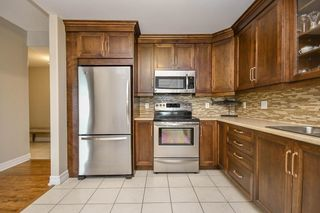 Photo 13: Unit 509 50 Nelsons Landing in Bedford: 20-Bedford Residential for sale (Halifax-Dartmouth)  : MLS®# 202117949
