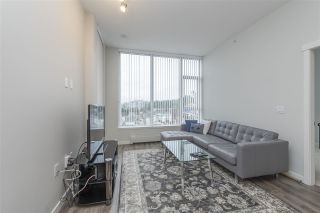 """Photo 3: 1106 3281 E KENT AVENUE NORTH Avenue in Vancouver: South Marine Condo for sale in """"Rhythm"""" (Vancouver East)  : MLS®# R2443793"""