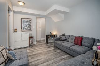 """Photo 26: 34602 SEMLIN Place in Abbotsford: Abbotsford East House for sale in """"Bateman Park"""" : MLS®# R2564096"""