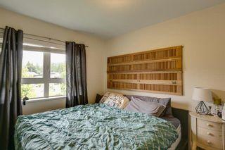 Photo 16: 40160 GOVERNMENT ROAD in Squamish: Garibaldi Estates Townhouse for sale : MLS®# R2281164
