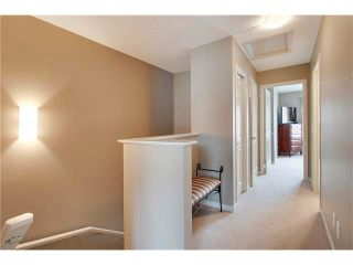 Photo 22: Copperfield Condo Sold By Luxury Realtor Steven Hill of Sotheby's International Realty Canada