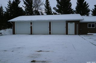 Photo 47: 301 8th Street in Star City: Residential for sale : MLS®# SK834648