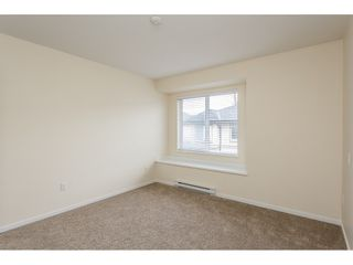 """Photo 11: 46 14838 61 Avenue in Surrey: Sullivan Station Townhouse for sale in """"SEQUOIA"""" : MLS®# R2564891"""