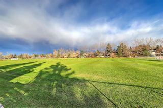 Photo 42: 2852 40 Street SW in Calgary: Glenbrook Semi Detached for sale : MLS®# A1075918
