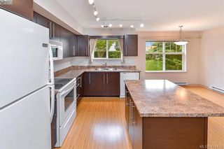 Photo 5: 103 1618 North Dairy Rd in VICTORIA: SE Cedar Hill Condo for sale (Saanich East)  : MLS®# 822063