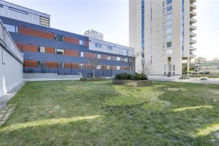 """Photo 14: 1403 1330 HARWOOD Street in Vancouver: West End VW Condo for sale in """"Westsea Tower"""" (Vancouver West)  : MLS®# R2345763"""