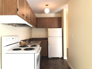 """Photo 5: 316 6340 BUSWELL Street in Richmond: Brighouse Condo for sale in """"ROYAL APARTMENTS"""" : MLS®# R2491880"""