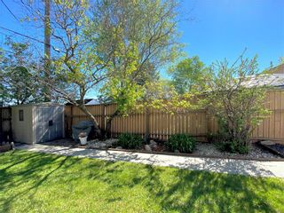 Photo 23: 417 Dowling Avenue East in Winnipeg: East Transcona Residential for sale (3M)  : MLS®# 202113478