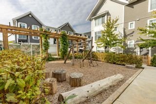 """Photo 36: 6 20451 84 Avenue in Langley: Willoughby Heights Townhouse for sale in """"The Walden"""" : MLS®# R2616635"""