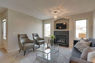 Photo 2: 94 Tuscany Ridge Common NW in Calgary: Tuscany Detached for sale : MLS®# A1131876