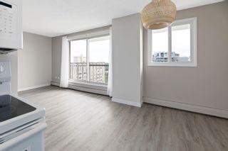 Photo 12: 1204 10150 117 Street in Edmonton: Zone 12 Condo for sale : MLS®# E4255931
