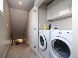 Photo 20: 3354 Turnstone Dr in : La Happy Valley House for sale (Langford)  : MLS®# 862161