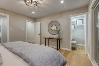Photo 21: 120 Maple Court Crescent SE in Calgary: Maple Ridge Detached for sale : MLS®# A1054550