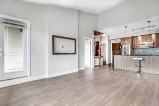 """Photo 10: B411 20211 66 Avenue in Langley: Willoughby Heights Condo for sale in """"ELEMENTS"""" : MLS®# R2616962"""