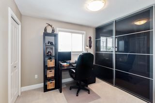 Photo 27: 3796 MYRTLE Street in Burnaby: Central BN 1/2 Duplex for sale (Burnaby North)  : MLS®# R2587525