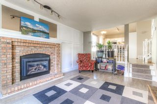 Photo 10: 45 Riverside Crescent SE in Calgary: Riverbend Detached for sale : MLS®# A1091376