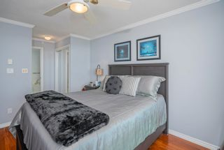 """Photo 19: 1601 6622 SOUTHOAKS Crescent in Burnaby: Highgate Condo for sale in """"GIBRALTER"""" (Burnaby South)  : MLS®# R2596768"""